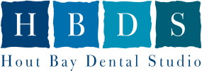 Hout Bay Dental Studio (HBDS)