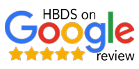 review hbds on google